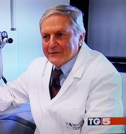 Dott. Massimo Cantarini