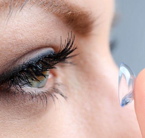 difetti visivi, miopia astigmatismo ipermetropia
